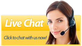 tirunelveli chat sites Most people are now familiar with free online chat rooms if you haven't tried it yet, it's the perfect time to do it all you need is a computer or laptop and a webcam to start live.